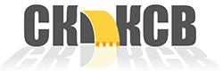Аренда спецтехники, строительные работы в Санкт-Петербурге и в Лен.области Логотип